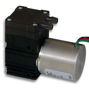 德国SP570EC-BL-L偏心隔膜水泵