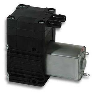 德国SP570EC-LC-L偏心隔膜水泵