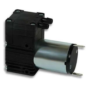 德国SP570EC偏心隔膜气泵