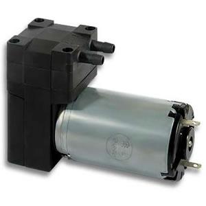 德国SP620EC-L偏心隔膜水泵