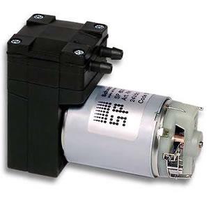 德国SP620EC-LC-L偏心隔膜水泵