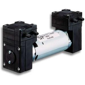 德国SP620EC-TH-L偏心隔膜水泵