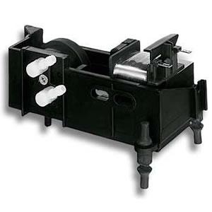 德国SP100SA-L(DC)振动隔膜水泵