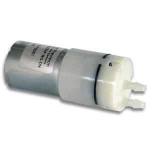 德国SPV12TW27RO-L旋转隔膜水泵