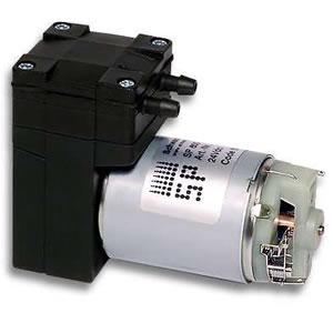 德国SP620EC-LC偏心隔膜气泵