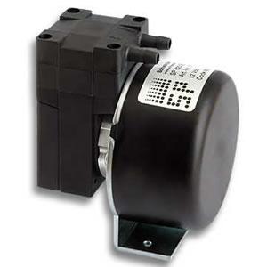 德国SP620EC-BL偏心隔膜气泵