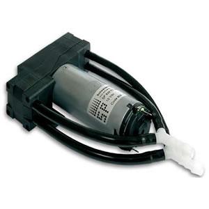 德国SP628EC-DU-L偏心隔膜水泵