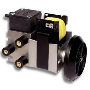 德国SPV700EC-L (AC)偏心隔膜水泵