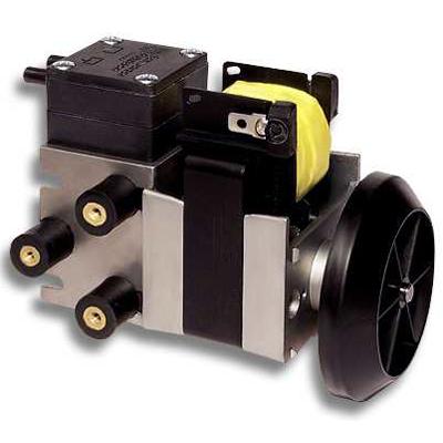 德国SPV700EC-VD(AC)偏心隔膜气泵