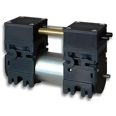 德国SPV730EC-EV-VD(DC)偏心隔膜气泵