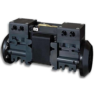 德国SPV730EC-TH-VD(AC)偏心隔膜气泵