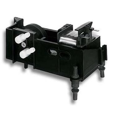 德国SP100SA-VD(DC)振动隔膜气泵