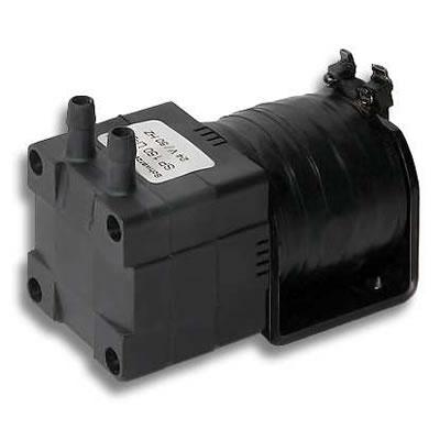 德国SP150LI-VD线性隔膜气泵