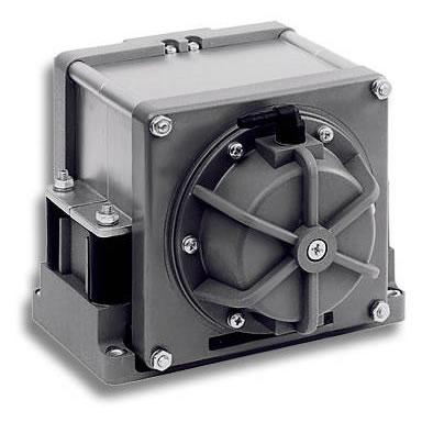 德国SPV2030LI-D线性隔膜气泵