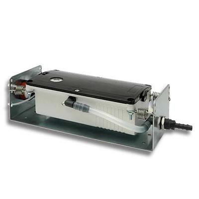 德国SP203SA-EUW振动隔膜气泵