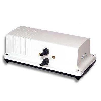 德国SP203SA-DV振动隔膜气泵
