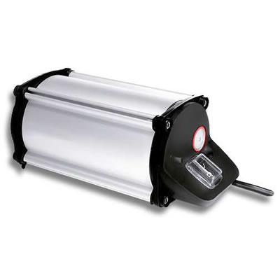 德国SP302SA-VD振动隔膜气泵