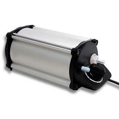 德国SP402SA-V振动隔膜气泵