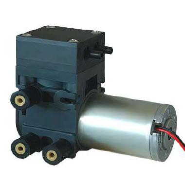 德国SPV730EC-VD(AC)偏心隔膜气泵
