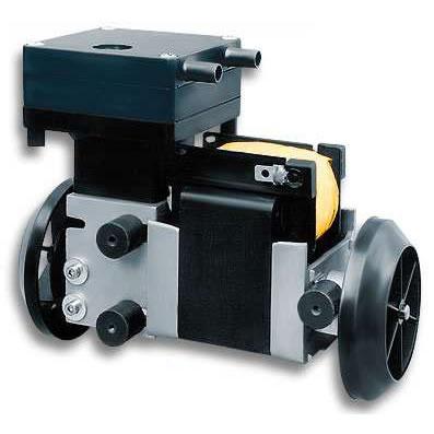 德国SPV770EC(AC)偏心隔膜气泵