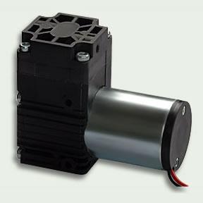 德国SP570EC-LD偏心隔膜水泵